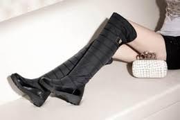 womens thigh high boots canada thigh high platform wedge boots canada best selling thigh high