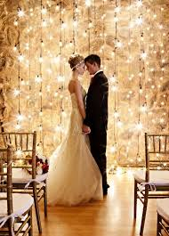 wedding photo backdrops 10 great photography backdrops creativephotoconnect