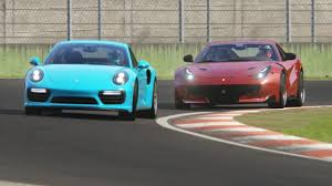 koenigsegg regera vs bugatti chiron battle onboard koenigsegg regera vs bugatti chiron racing at