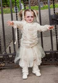 Mummy Halloween Costumes Mummy Costumes Classic Scary Monster Costumes Adults Kids