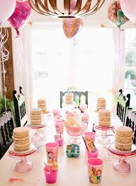 princess birthday party pretty princess birthday party inspired by this