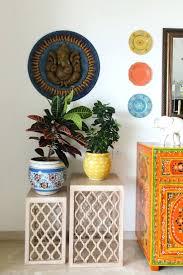 home and decor india indian diy home decor blog gpfarmasi 2cf7180a02e6