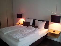 Orange Living Picture Of Homage Design Apartments Berlin - Design apartments