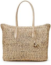 where to buy raffia diane furstenberg voyage raffia and leather large box tote