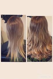 lox hair extensions lox hair extensions on 18 la weave using