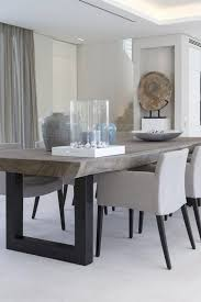 Small Glass Dining Room Tables Modern Glass Table And Chairs Luxury Dining Room Tables And Chairs