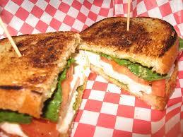h e cuisine romolo s cuisine i ll you a sandwich that you can t