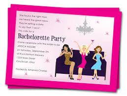 bachelorette party invite wording plumegiant com