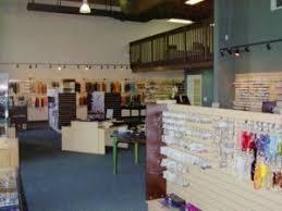 best crafting stores in orange county cbs los angeles
