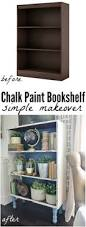 Painted Furniture Ideas Before And After Best 20 Chalk Paint For Furniture Ideas On Pinterest Chalk