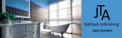 Bathtub Reglazing Boston Tile Reglazing Tile Refinishing Ct Ma Ri