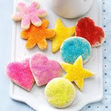 mom u0027s best cookie recipes taste of home