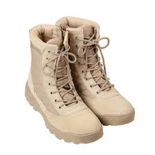 womens snowboard boots nz snowboard boots nz buy snowboard boots from