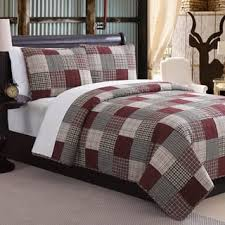 size king quilts coverlets for sale overstock