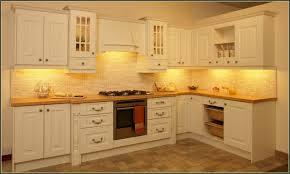 kitchen off white kitchen gray and white kitchen cabinets cream