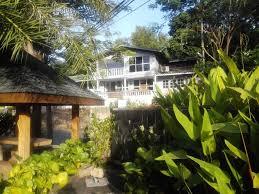 chambre d hote en thailande baan chambres d hôtes rawai