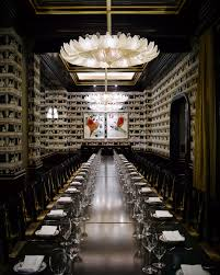 best private dining rooms in nyc great best private dining rooms