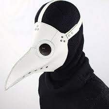 bird halloween mask compare prices on doctor mask bird online shopping buy low price