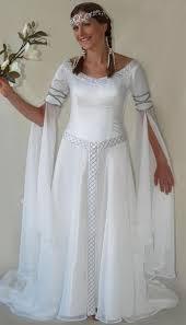 celtic wedding dresses celtic wedding dresses wedding dresses