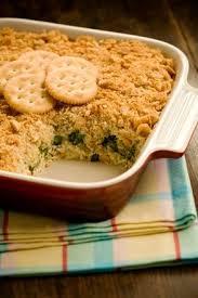 29 best thanksgiving recipes images on paula deen