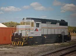 0438 cyxx gp30m 2105 winter park fl u2013 north america by rail