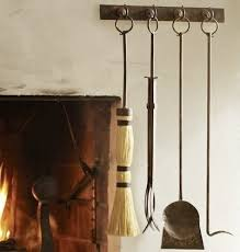 Fireplace Toolset - 15 best fireplace tools images on pinterest fireplace tools