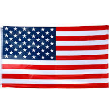 American Flag How Many Stripes American Flag Large Usa Flag Stars And Stripes 5ft X 3ft