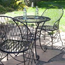 Outdoor Furniture On Line Metal Outdoor Table And Chairs Metal Garden Furniture Metal Patio