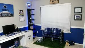dallas cowboys room decor ideas best decoration ideas for you