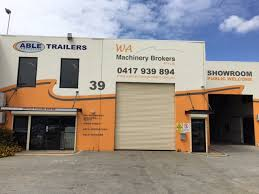 Woodworking Machinery For Sale Perth by Used Agricultural Equipment Tractors Slashers Buckets Forks