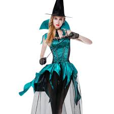 halloween costumes value village online buy wholesale halloween costume witch from china