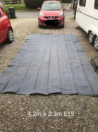 Second Hand Caravan Awnings For Sale Second Hand Caravan Awnings Local Classifieds For Sale In