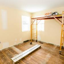 interior home painting how some interior home painters angie s list