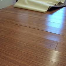 Laminate Flooring Pros And Cons Cons Of Laminate Wood Flooring Tags Durability Of Laminate
