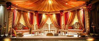 marriage decoration marriage decoration in tuticorin events management