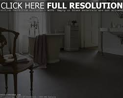 vinyl flooring bathroom carpetright best bathroom decoration