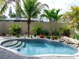 modern garden u2013 ideas how you a perfect garden design u2013 fresh