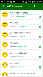 android wifi password wifi password root 2 8 2 apk for android softstribe