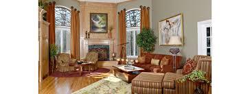 interior design bergen county nj interior designers nj nj custom mahwah nj interior decorator 201 327 2207 interior designer