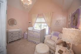 chambre bébé style baroque 1001 idées géniales pour la décoration chambre bébé idéale