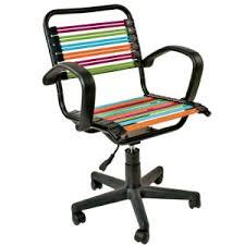 fauteuil de bureau original chaise bureau originale fauteuil bureau original generationgamer