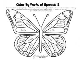 5th grade coloring pages 96 coloring pages adults