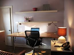 Decorating Ideas For Small Office Photo Of Small Office Ideas Decorated With Modern Office