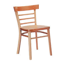 Restaurant Armchairs Plastic Chairs Discount Chairs Wholesale Tables And Chairs Comseat