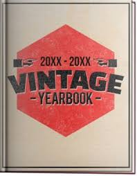 find yearbook photos for free 2016 yearbook yearbook yearbooks and yearbook design