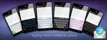swiftkey apk swiftkey keyboard apk for android review rating playboxmovies