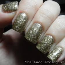 opi carey collection 2013 swatches and review