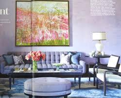 Wohnzimmer Einrichten Pink Wohndesign Geräumiges Wohndesign Wohnzimmer Ideen Grau Emejing
