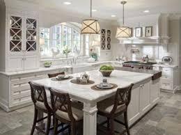 kitchen island styles wonderful kitchen island styles decoration 6396 home interior