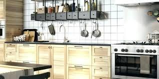 cuisine metod ikea metod ikea la cuisine ikea metod dacmultiplie les combinaisons metod